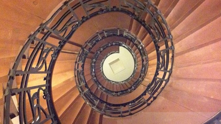 How To Shift An Unproductive Communication Spiral