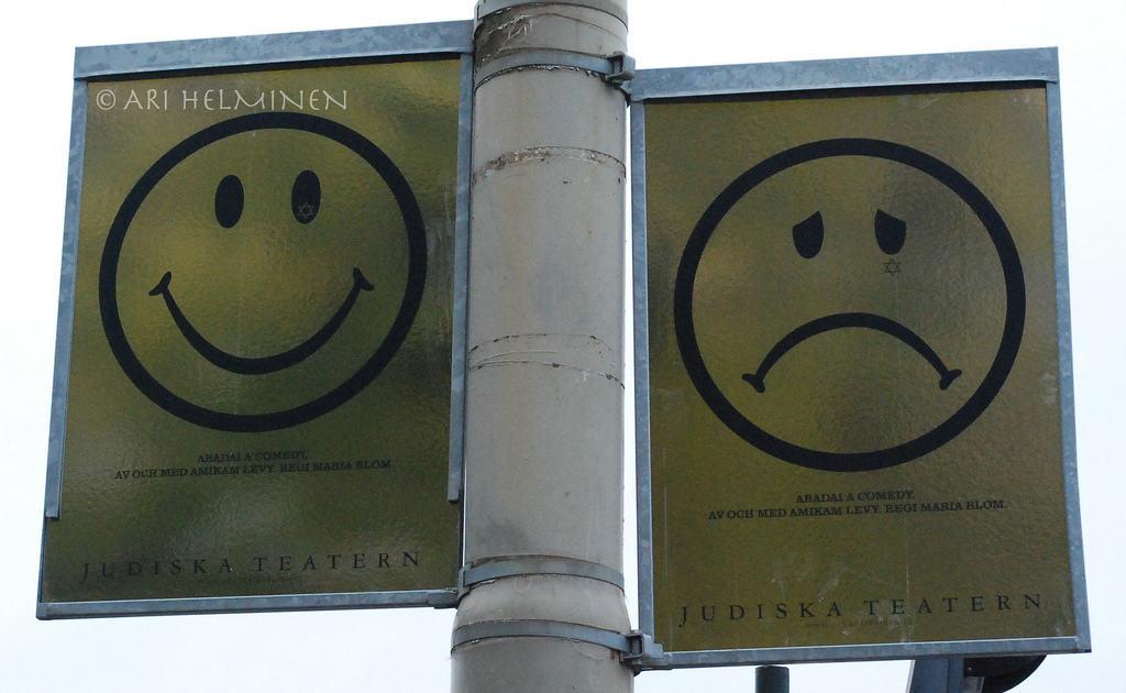 Mediation: Happy Ending or Sad Result?