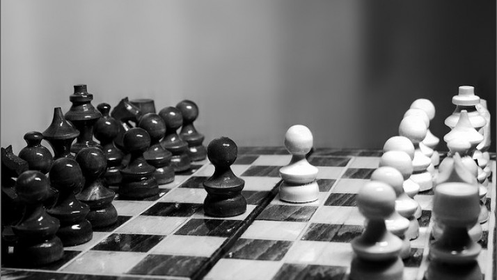 Why Are You So Difficult? Tips for finding the opportunities within conflict