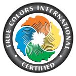 TrueColors Certified Logo_Black