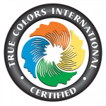 TrueColors Certified Logo_Black
