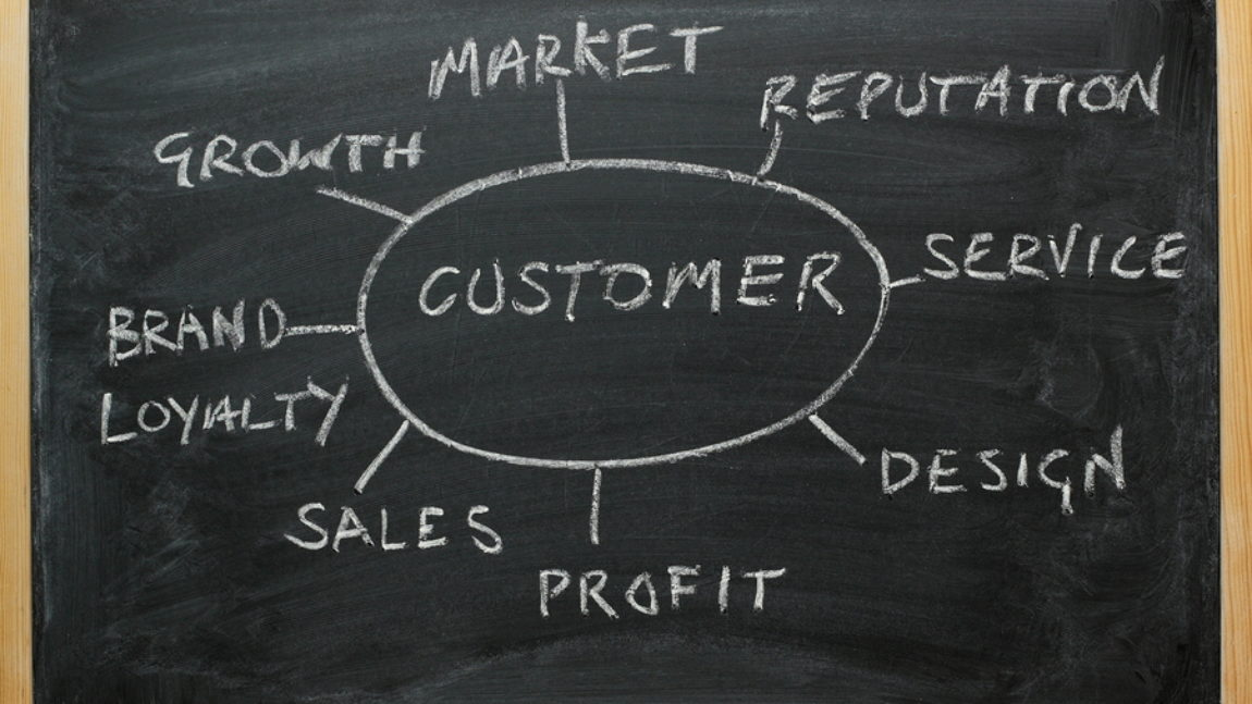 Tips for a terrific customer service save