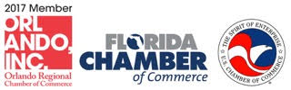 2017 Chamber of Commerce